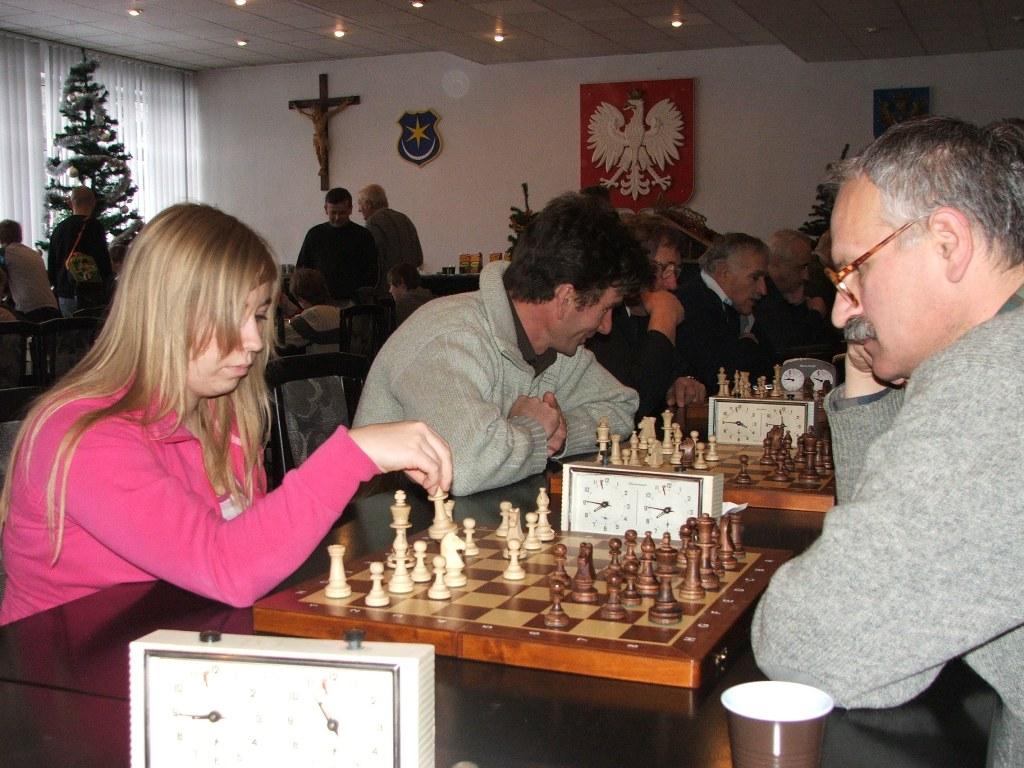 szachy_2