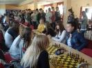 szachy_1_20110621_1177007654