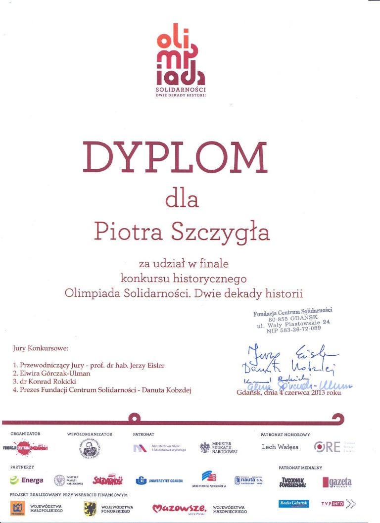 olimsol2