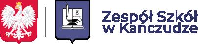 ZS Kańczuga Logo